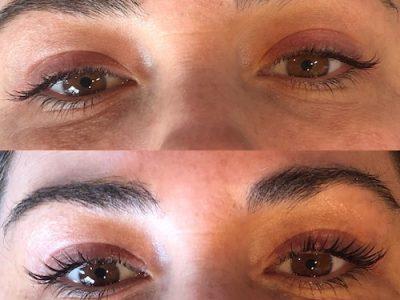 lashes-lift-tint